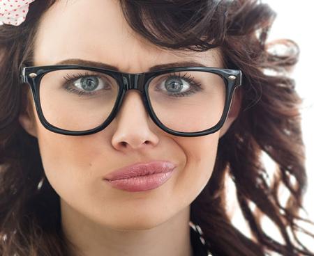 model2 girls2 goggles9 مدل فریم عینک دخترانه