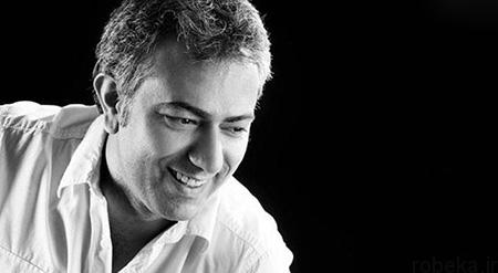 mohammad reza hedayati 5 بیوگرافی محمدرضا هدایتی؛ بازیگر، صداپیشه و خواننده ایرانی