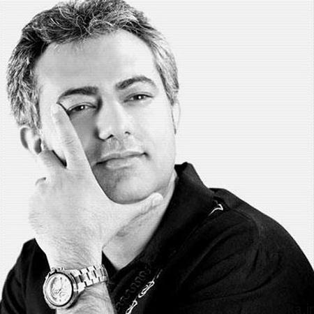 mohammad reza hedayati بیوگرافی محمدرضا هدایتی؛ بازیگر، صداپیشه و خواننده ایرانی