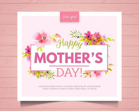 mother day pictures7 تصویرهای روز مادر
