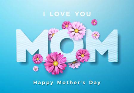 mother day pictures8 تصویرهای روز مادر
