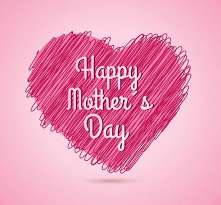 mother day3pictures12 تصویرهای روز مادر