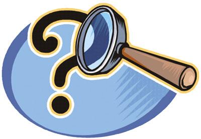 mystery interesting1 1 معماهای جالب با جواب (3)