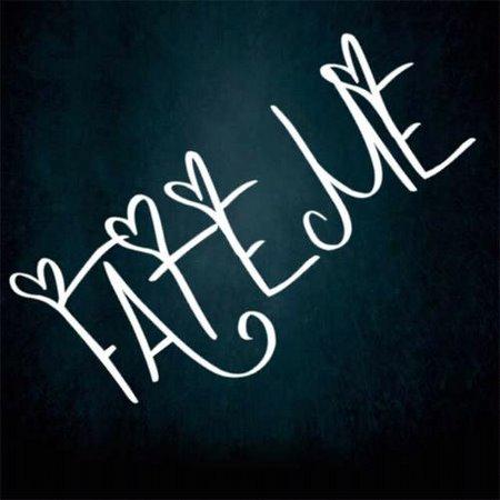 name fateme 1 Copy عکس پروفایل اسم فاطمه به فارسی و انگلیسی