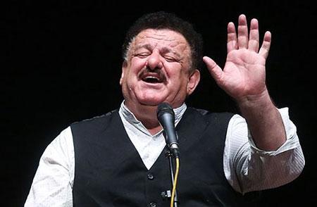 nasservahdati singer1 6 بیوگرافی ناصر وحدتی | خواننده ی آواهای محلی گیلان