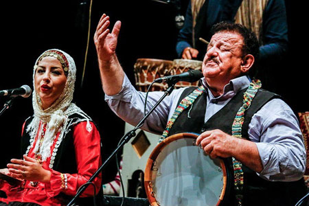 nasservahdati singer1 7 بیوگرافی ناصر وحدتی | خواننده ی آواهای محلی گیلان