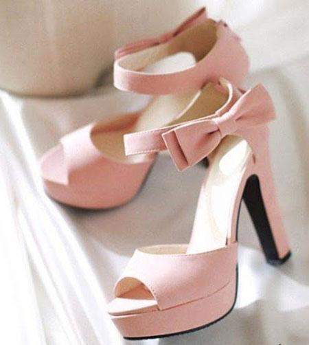 necessary2 shoe2 ladies10 مدل کفش های لازم برای خانم ها