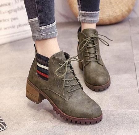 necessary2 shoe2 ladies11 مدل کفش های لازم برای خانم ها
