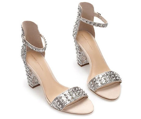 necessary2 shoe2 ladies6 مدل کفش های لازم برای خانم ها