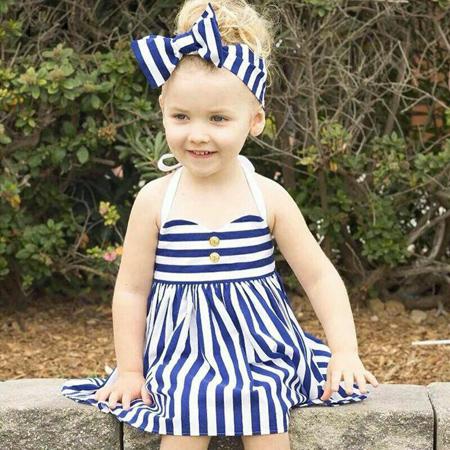 لباس دختربچه ها,شیک ترین مدل لباس دخترانه