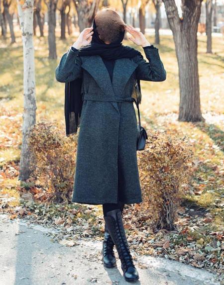 ست های لباس زمستانی, شیک ترین ست های زمستانی