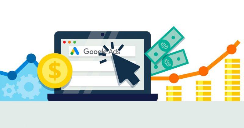 njk.eotetweortty8t58t7645652984029 800x420 افزایش درآمد و ثروت از طریق تبلیغات گوگل