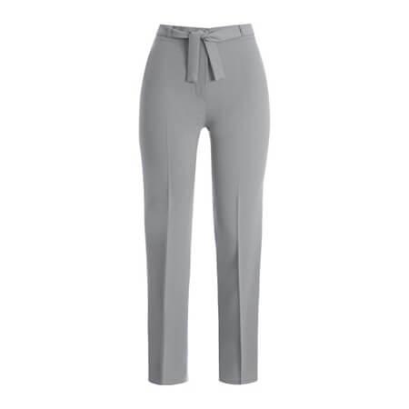 pants1 fashion1 summer1 بهترین و مناسب ترین شلوار زنانه در تابستان