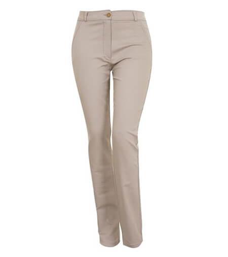 pants1 fashion1 summer2 بهترین و مناسب ترین شلوار زنانه در تابستان