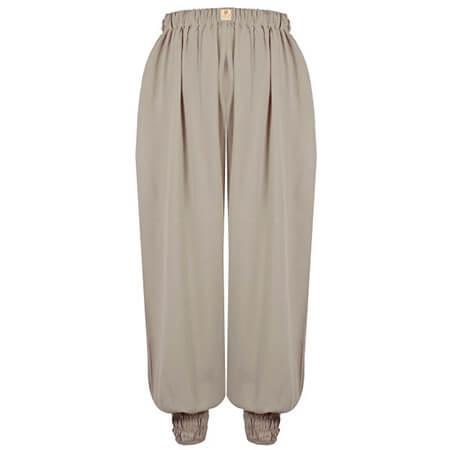 pants1 fashion1 summer4 بهترین و مناسب ترین شلوار زنانه در تابستان