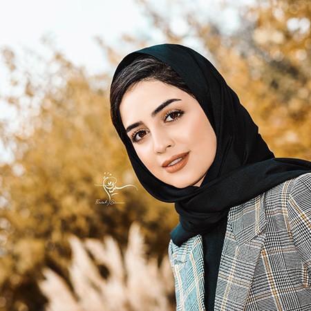 photos zohrehnaeemi02 2 بیوگرافی زهره نعیمی بازیگر ایرانی + عکس های زهره نعیمی