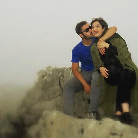 photos zohrehnaeemi02 3 بیوگرافی زهره نعیمی بازیگر ایرانی + عکس های زهره نعیمی