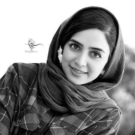 photos zohrehnaeemi02 4 بیوگرافی زهره نعیمی بازیگر ایرانی + عکس های زهره نعیمی