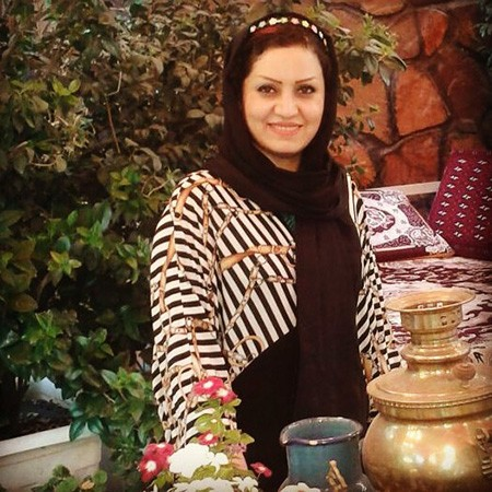 photos zohrehnaeemi02 6 بیوگرافی زهره نعیمی بازیگر ایرانی + عکس های زهره نعیمی