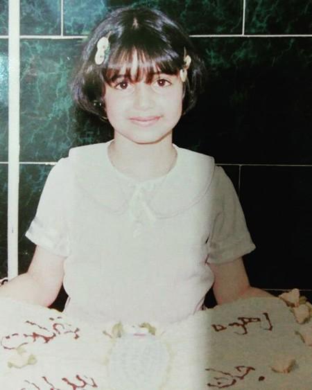 photos zohrehnaeemi02 9 بیوگرافی زهره نعیمی بازیگر ایرانی + عکس های زهره نعیمی