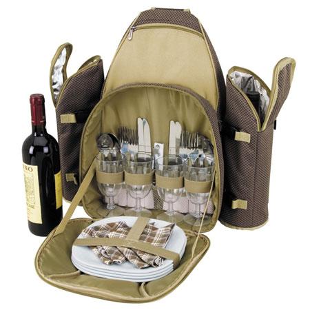 picnic bag e1 مدل های کیف پیک نیک