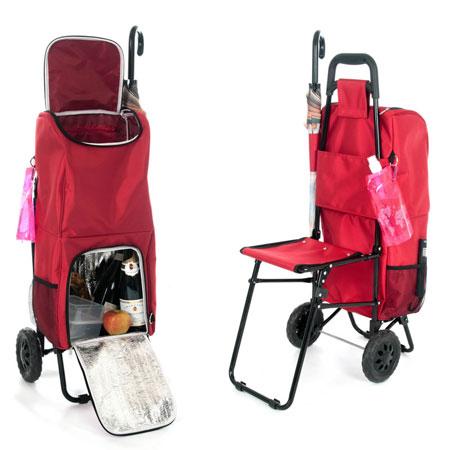 picnic bag11 e1 مدل های کیف پیک نیک