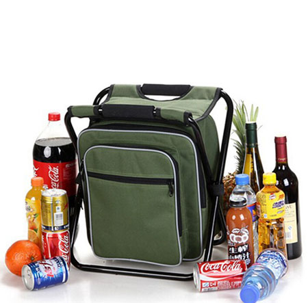 picnic bag5 e1 مدل های کیف پیک نیک