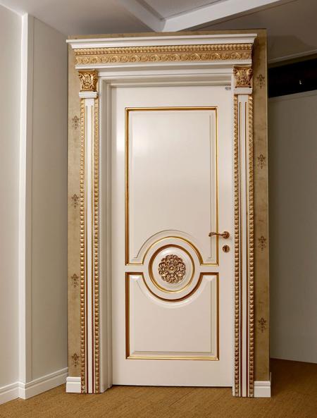 مدل درهای چوبی,جدیدترین مدل درب های چوبی