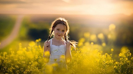 poems girls اشعار احساسی و زیبا درباره دختر