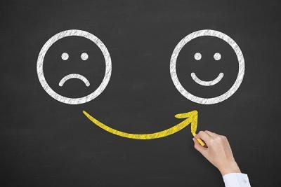 positive motivational جملات مثبت انگیزشی   جملات مثبت انگیزشی کوتاه