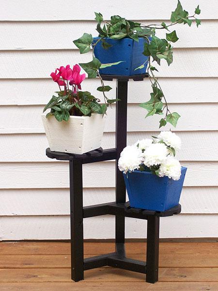 pot2 model10 شیک ترین مدل جا گلدانی