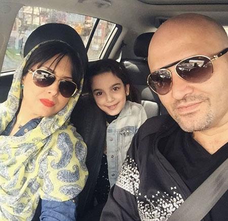poyanikpour singer1 4 بيوگرافي پويا نيكپور | آهنگساز ، خواننده و پيانيست ايراني