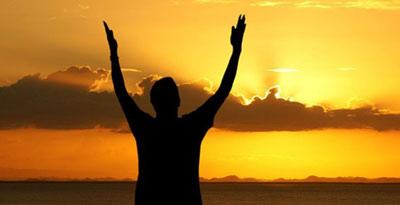 pray sms god10 1 اس ام اس زيبا در مورد خداوند (3)