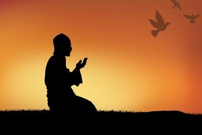 prayer fourteen inocents22 طریقهی خواندن نماز چهارده معصوم(ع)