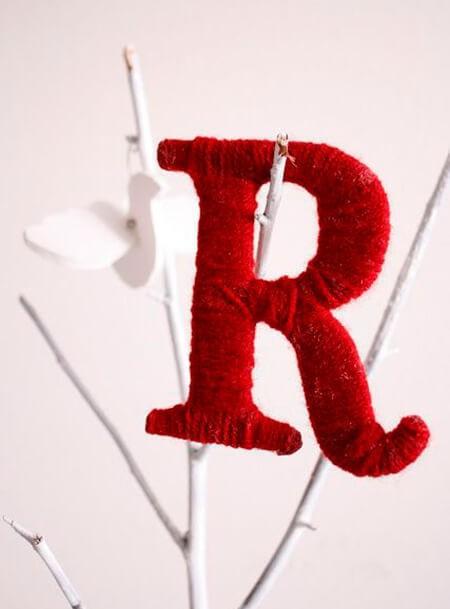 profile pictures letter r10 تصاویر حروف پروفایل r