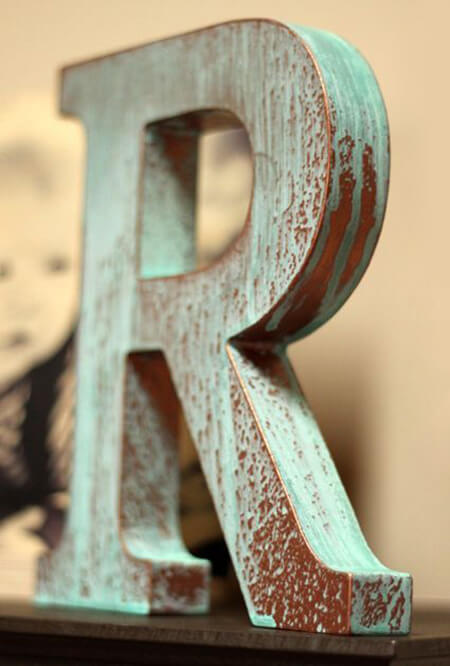 profile pictures letter r17 تصاویر حروف پروفایل r