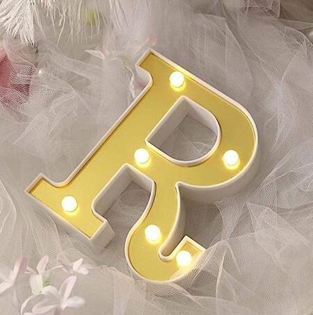 profile pictures letter r21 تصاویر حروف پروفایل r