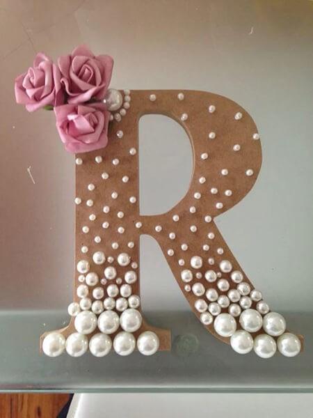 profile pictures letter r22 تصاویر حروف پروفایل r