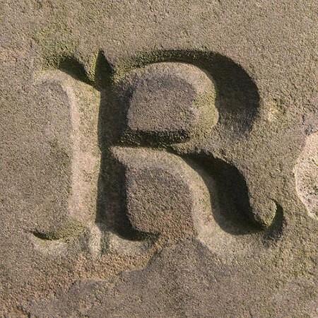 profile pictures letter r9 تصاویر حروف پروفایل r