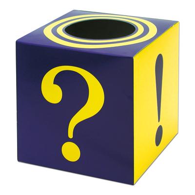 puzzles seconds unique1 1 با حل این معماها در 7 ثانیه نشان می دهید ذهن بی نظیری دارید