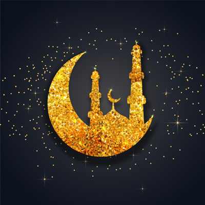 ramadan lyrics1 1 اشعار ماه مبارک رمضان