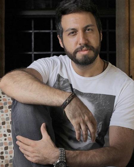 rastakhallaj singer1 6 بیوگرافی و عکس های رستاک حلاج
