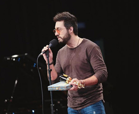 rastakhallaj singer1 9 بیوگرافی و عکس های رستاک حلاج
