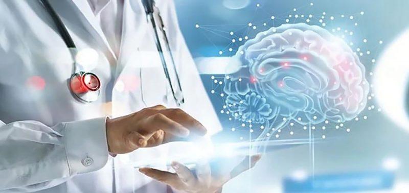 ret5i77nbui8o 800x378 روشهای درمانی در تخصص مغز و اعصاب