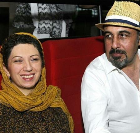 reza ataran1 1 بیوگرافی رضا عطاران + عکس