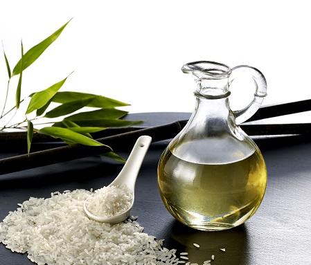 خواص درمانی سرکه برنج, سرکه برنج چیست, آشنایی با سرکه برنج