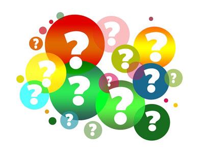 riddles answer1 1 معماهای جالب با جواب (2)