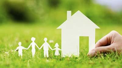 right5 home توصیه های قرآنی برای انتخاب یک خانه مناسب