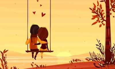 romance emotional جملات زیبای تبریک نامزدی