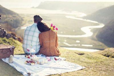 romantic emotional text2 1 متن عاشقانه احساسی و بسیار زیبا